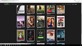 Best Torrent To Direct Download - Torrent To Direct Link - Torrent To Movie Download Link With IDM