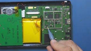 видео Ремонт навигаторов GPS своими рукам: как сделать