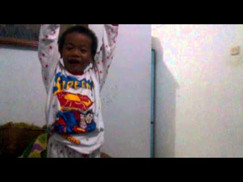60 nonstop hits Lagu Lagu Daerah Seluruh Indonesia from YouTube · Duration:  1 hour 21 minutes 10 seconds