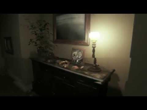 P.T - Demo Walkthrough Part 1 PS4 Horror Gameplay [HD]