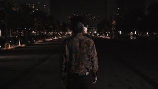 rapeer : 呂布カルマ (https://twitter.com/Yakamashiwa) music : ZIPSI...