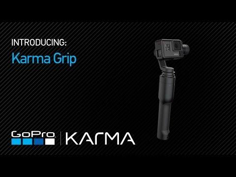 gopro:-introducing-karma-grip