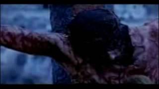 Quien Soy Yo - Israel Zacarias - Who Am I (Casting Crowns)
