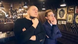 Смотреть видео Москва 24, передача Афиша, 2017 онлайн