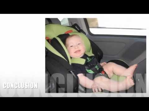 safety-1st-alpha-omega-elite---3-in-1-baby-car-seat-detailed-review