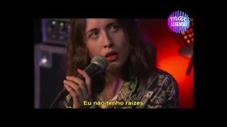 Baixar Alice Merton - No Roots (Tradução) (Legendado) (Trilha Segundo Sol)