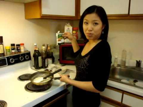Satay Peanut Sauce Old Version Hot Thai Kitchen