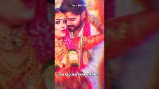 Usura tholachen unakula-Iravuku nilavaga nee thondrinai-tamil album song-Mass creations