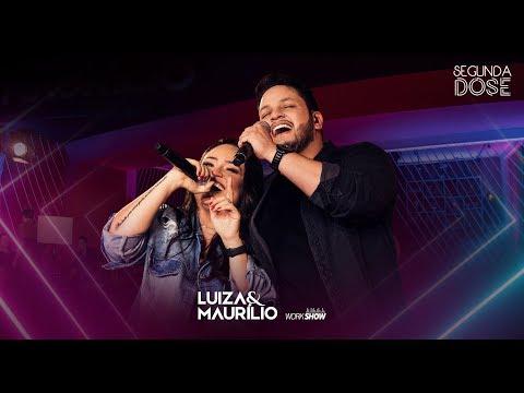 Luíza & Maurílio