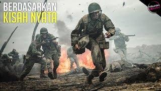 Video 10 Film Perang Terbaik Berdasarkan Kisah Nyata Paling Mengharukan download MP3, 3GP, MP4, WEBM, AVI, FLV Juli 2018
