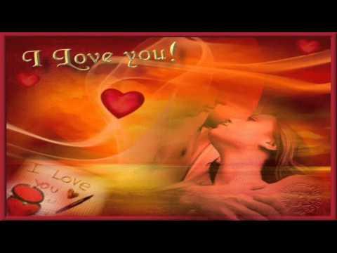 A Donde Va El Amor - Salsa Romantica