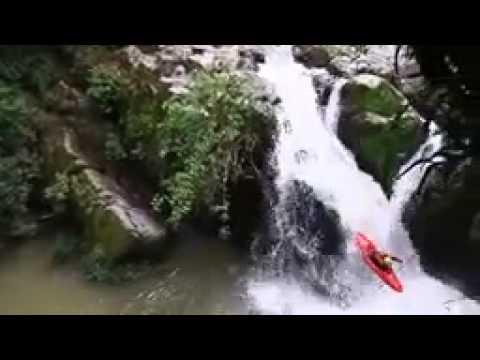 Veracruz Travel Video