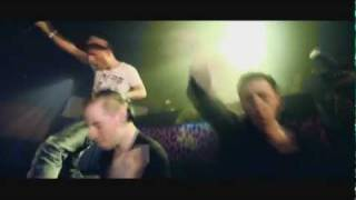World of Hardstyle 2012 [HD]