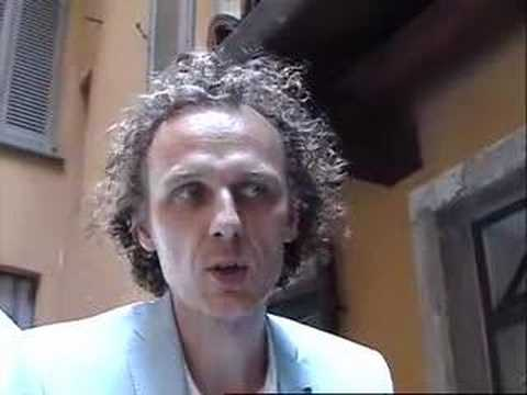 designboom interview: richard hutten (2/2)