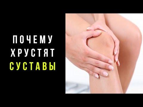 Почему происходит воспаление связок кисти руки и как это
