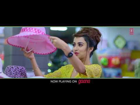 Jordan Sandhu: Birthday (Full Song) | Jassi X | Bunty Bains | Latest Punjabi Songs 2017