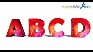 abc alphabets songs for children   abc songs   children nursery rhymes   abc phonics songs for kids