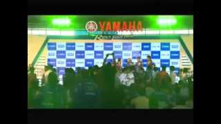 Yamaha YZF-R3 India launch - Part-3 LIVE UPDATES