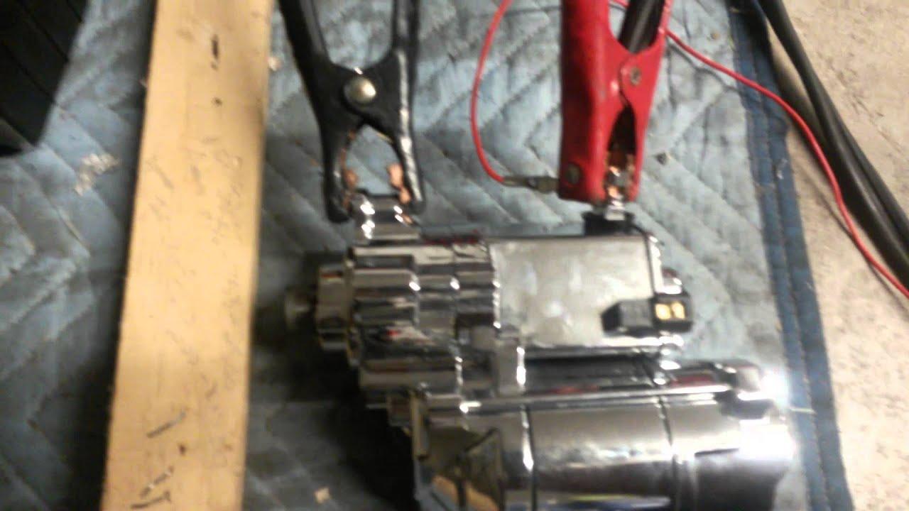 Harley Davidson Wiring Diagram Relay