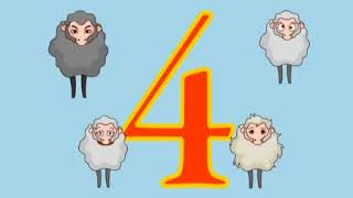 Capitulo 1 Ruralito   Los Números