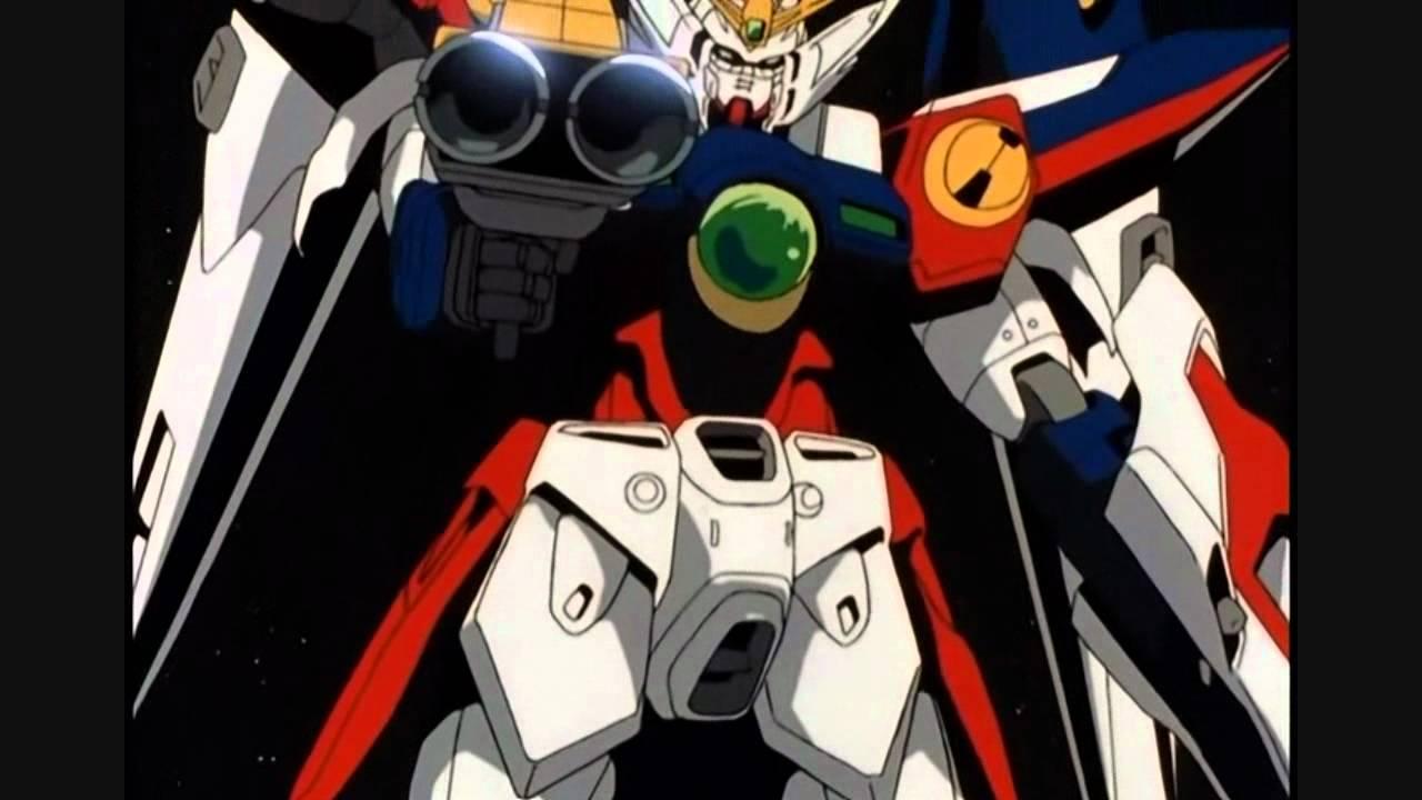 gundam crossover age 1