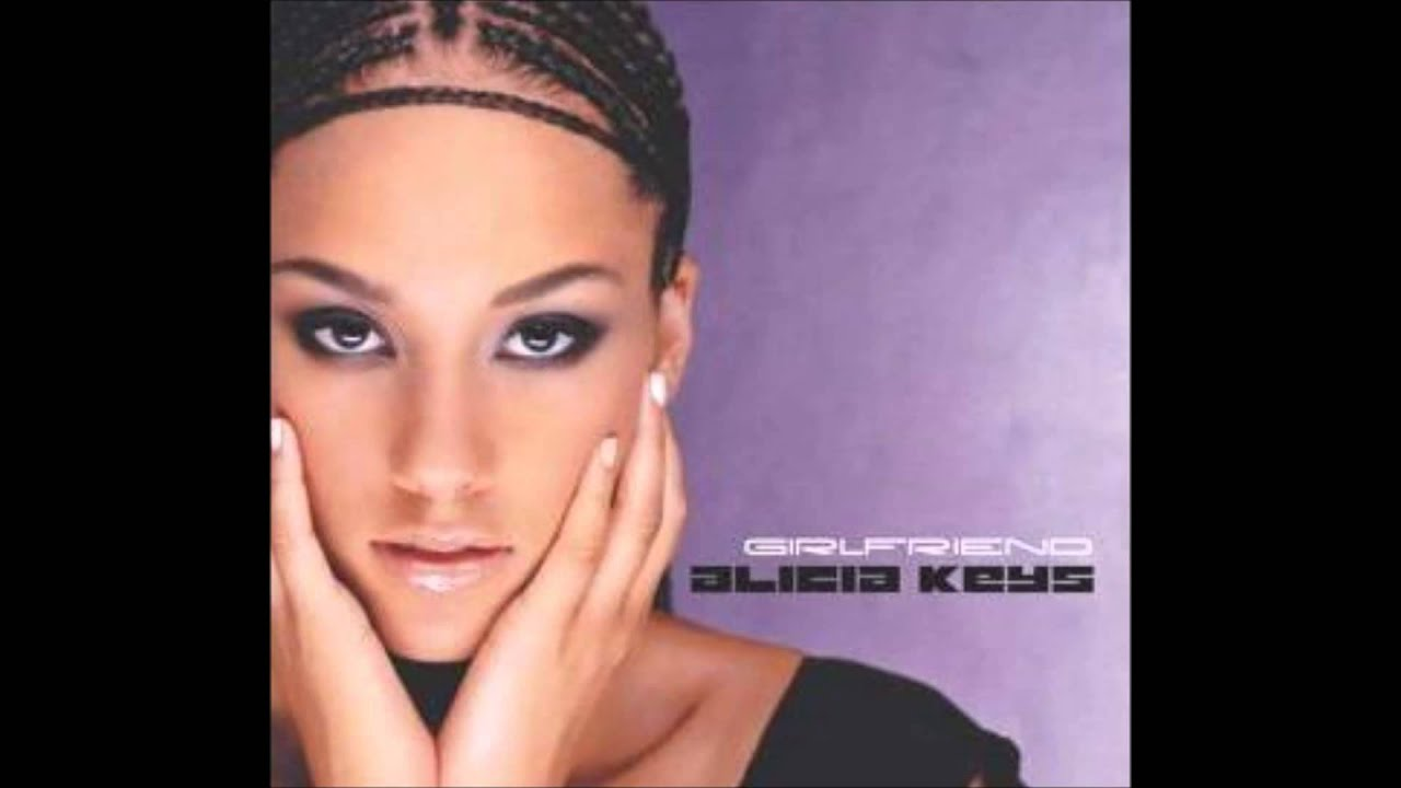 Alicia Keys Net Worth Salary Cars & Houses