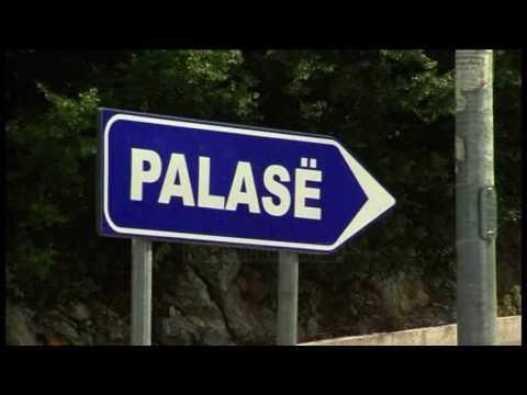 Burg për autorin e masakrës së Palasës - Top Channel Albania - News - Lajme