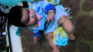 Baby doll main sone di by pihu
