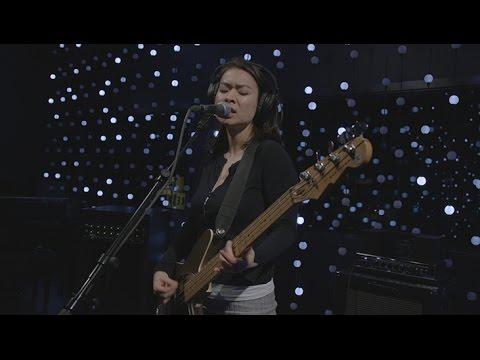 Mitski - Full Performance (Live on KEXP)