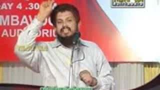 Repeat youtube video Holy hair Nabi s yude mudi  M M Akbar