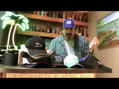 Hats for Big Heads! - YouTube 9aeffccec0a1