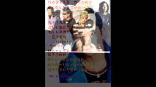 原曲アーティス3BLAB.