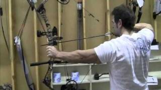 Spokane Valley Archery