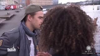 Kim und Nick haben wieder SEX und kommen Zusammen !!! BERLIN TAG UND NACHT FOLGE 26.10.2017