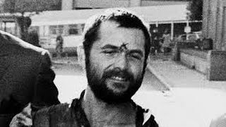 Bruce Davis BBC Interview with Bill Scanlon-Murphy