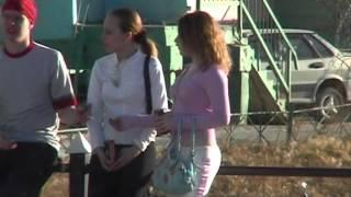 Айхальский клип РОМ