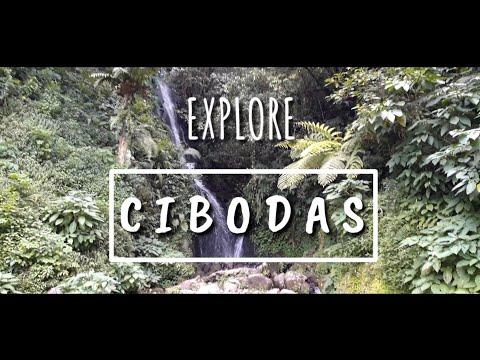 explore-#1-:-kebun-raya-cibodas-2019