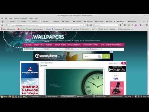 Парсинг сайтов: как скачивать картинки и другие файлы