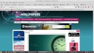 Парсеры и парсинг от А до Я. Товары, контент, сайты - легко!