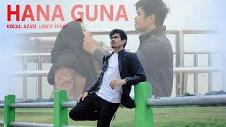 Hana Guna - Lagu Aceh Terbaru by Endatu (official music video)