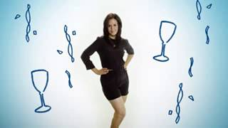 Chicago Board Certified Fat Reduction Doctor, Top Body Contouring Clinic, Freeze Body Fat Cells