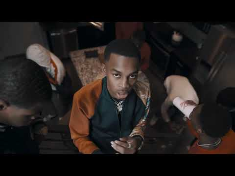CO CASH   CASH DAY   [Prod. By Tay Keith] Shot By @Wikidfilms_lugga