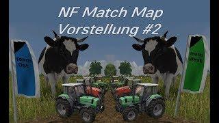 """[""""#FED"""", """"NF Match Map"""", """"Rundfahrt Vorstellung"""", """"#2""""]"""