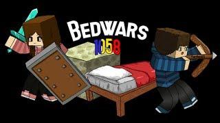 😲 BedWars1058 Tutorial | Plugin parecido al de HyPixel | (PLUGIN PREMIUM)👌