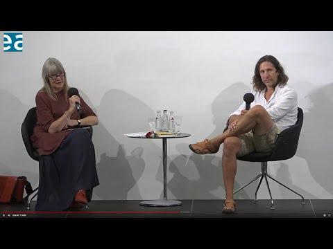 """Lisa Herzog/Thomas Hickler: Leben zwischen """"während"""" und """"nach"""" Corona"""