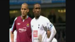 Download Video Tottenham Classics - West Ham 3 - 4 Spurs MP3 3GP MP4