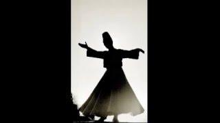 Kalplere Huzur Veren Ney Sesi  - Sufi Song