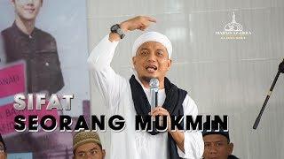 Ust. Muhammad Arifin Ilham : Perilaku Orang Soleh