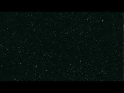 AWOLNATION- SAIL (Lyric Video)
