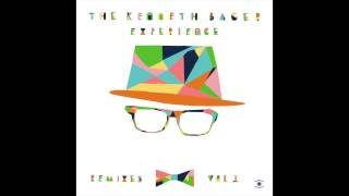 Yoav - We Are All Dancing (The Kenneth Bager Experience Remix)